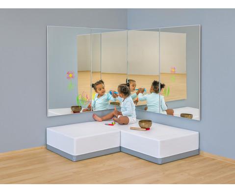 Wandspiegel Sinnesraum-3