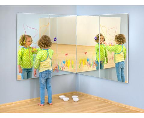 Wandspiegel Sinnesraum-4