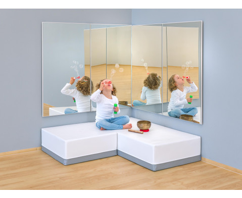 Wandspiegel Sinnesraum-5