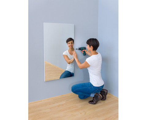 Wandspiegel Sinnesraum-9