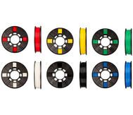Nachfüllfilament MakerBot PLA S