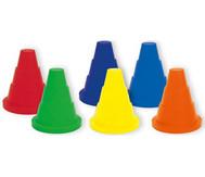 Sport & Spiel nach Leitfarben