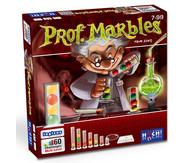 Prof.Marbles - kniffliges Logikspiel
