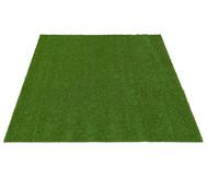 Grasteppich, 200 x 200 cm