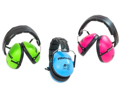 Kinderlaermschutz-Kopfhoerer-1