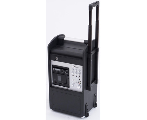 TLS M200 Combi-2