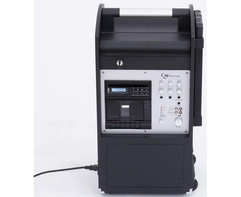 TLS M200 Combi-3