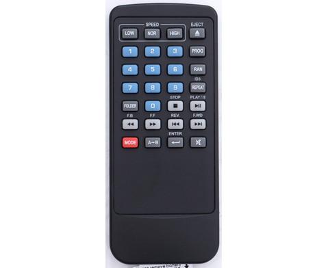 TLS M200 Combi-4