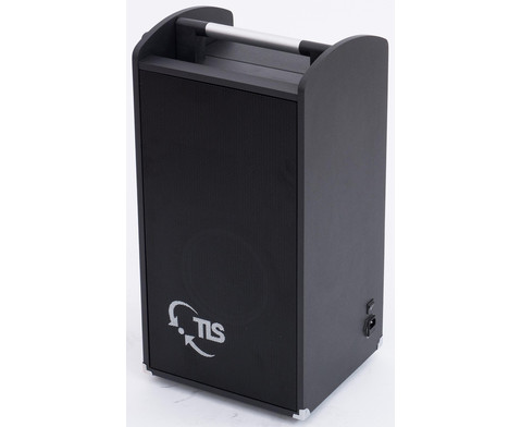 TLS M200 Combi-10