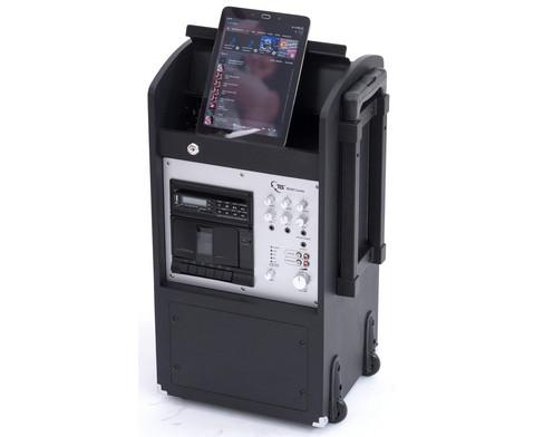 TLS M200 Combi-11