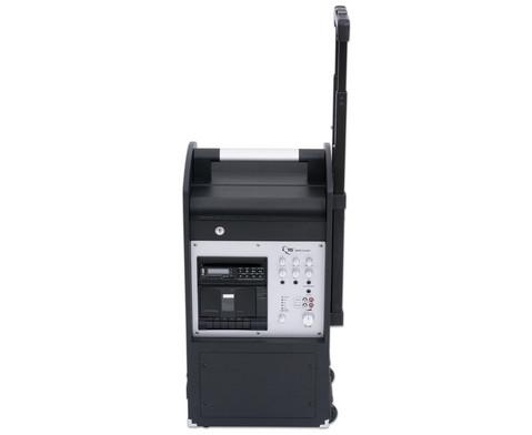 TLS M200 Combi-15