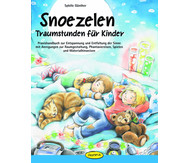 Snoezelen - Traumstunden für Kinder