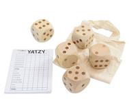 Big Yatzi - Würfelspiel