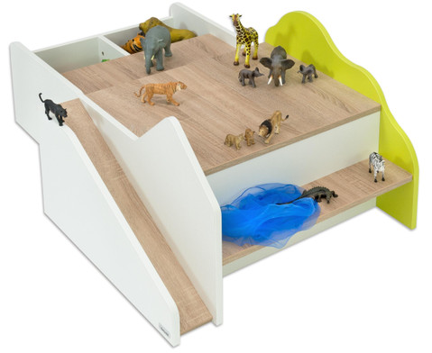 EduCasa Bodenspieltisch-4