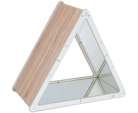 Betzold EduCasa Pyramidenspiegel