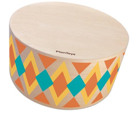 Rhythmusbox