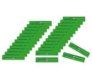 Duplix 20-Rechengerät - Klassensatz