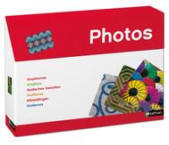 Fotobox: Grafisches Gestalten