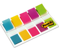 Post-it Index Mini 5-farb-Set