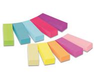 Post-it 10-farb-Set