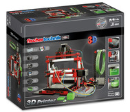 Baukasten 3D Drucker - fischertechnik
