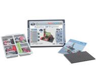 Baukasten Robotics BT Beginner - fischertechnik