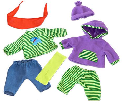 Puppenkleider-Set Jungs-1