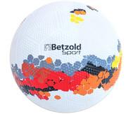 Betzold WM Schulhof-Fußball