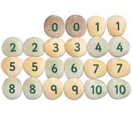 Zahlensteine