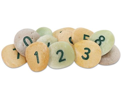 Zahlensteine-2