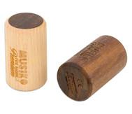 Holz-Shaker