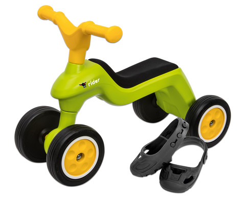 BIG-Rider  BIG-Shoe-Care