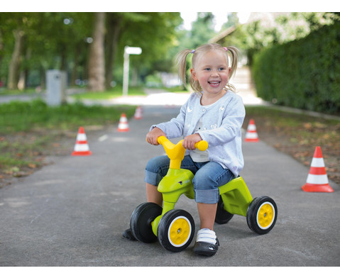 BIG-Rider  BIG-Shoe-Care-6