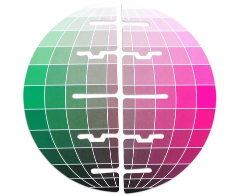 Farbenkugel-3