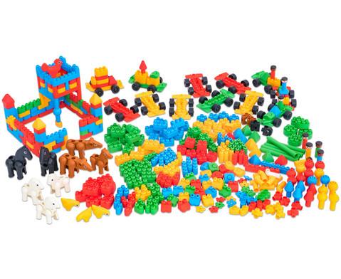 PolyM Freispiel-Set 500-teilig-1