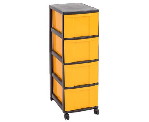 Betzold IRIS Rollcontainer
