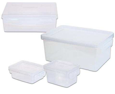 Betzold-Boxen Set-15