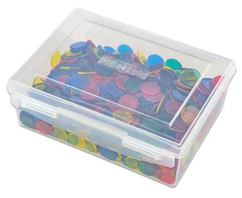 Betzold-Boxen Set-16