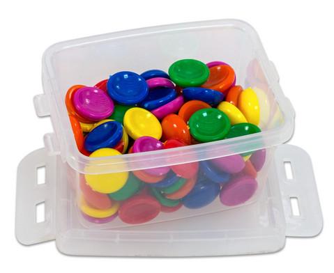 Betzold-Boxen Set-20