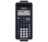 Schülerrechner TI-30X Plus MathPrint