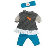 Puppen & Kleidung