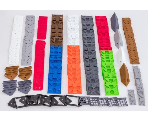 SNAP-X Grundpackung 300 Teile-2