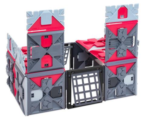 SNAP-X Grundpackung 300 Teile-10