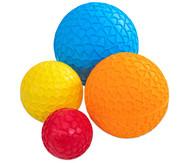 Easygrip Ball-Set