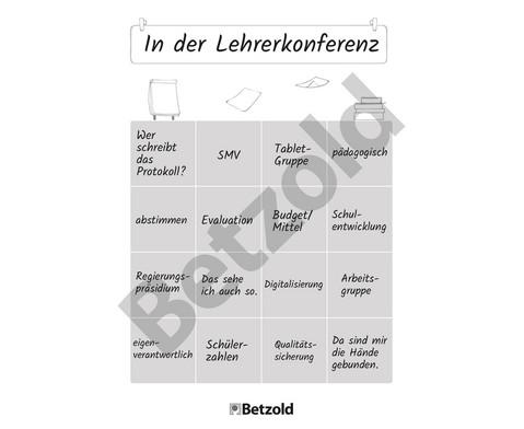 Bullshit-Bingo fuer Lehrer-innen Spielebloeckchen-5