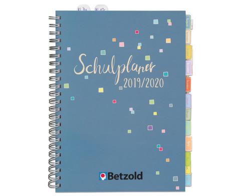 Index-Sticker fuer Kalender und Planer-4