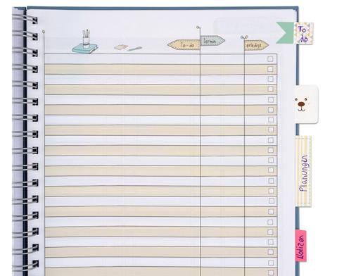 Index-Sticker fuer Kalender und Planer-5