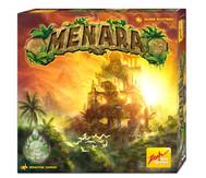 Menara - Konstruktionsspiel