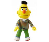 Handpuppe Bert