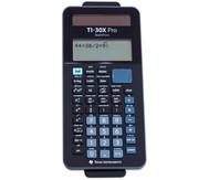 Texas Instruments TI-30 X Pro MathPrint